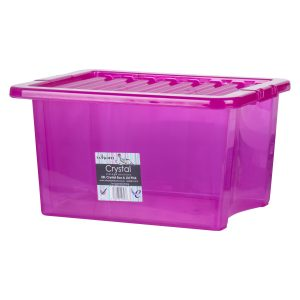 box containers