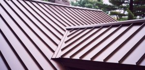 Metal Roofing Sheets 1